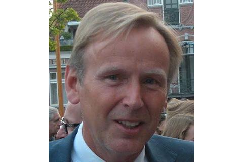 Maarten van Hemsbergen